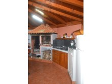 House for Sale in Ponta do Sol with magnificent views (22)%22/22