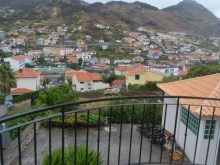 Vende Moradia Machico Prime Properties Madeira Real Estate (11)%12/23