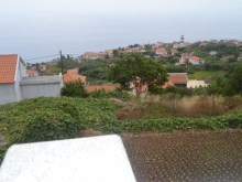Plot of land for sale Prime Properties Madeira Real Estate (1)%2/6