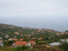 Plot of land for sale Prime Properties Madeira Real Estate (3)%4/6