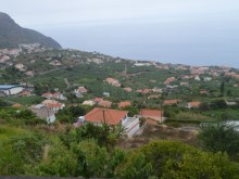 Plot of land for sale Prime Properties Madeira Real Estate (4)%5/6
