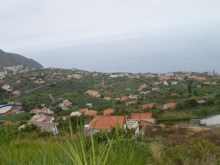 Plot of land for sale Prime Properties Madeira Real Estate (6)%6/6