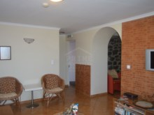 House for Sale in Arco da Calheta Prime Properties Madeira Real Estate (1)%3/24