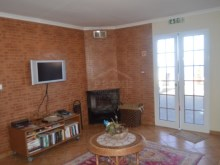 House for Sale in Arco da Calheta Prime Properties Madeira Real Estate (2)%4/24
