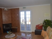 House for Sale in Arco da Calheta Prime Properties Madeira Real Estate (3)%5/24