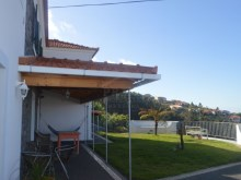 House for Sale in Arco da Calheta Prime Properties Madeira Real Estate (18)%12/24