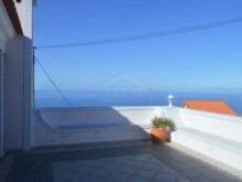 House for Sale in Arco da Calheta Prime Properties Madeira Real Estate (15)%13/24