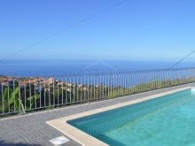 House for Sale in Arco da Calheta Prime Properties Madeira Real Estate (19)%14/24