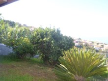 House for Sale in Arco da Calheta Prime Properties Madeira Real Estate (21)%15/24