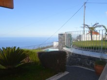 House for Sale in Arco da Calheta Prime Properties Madeira Real Estate (23)%17/24