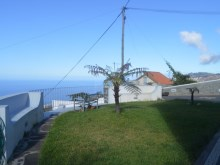 House for Sale in Arco da Calheta Prime Properties Madeira Real Estate (24)%18/24