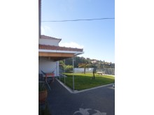 House for Sale in Arco da Calheta Prime Properties Madeira Real Estate (17)%23/24