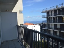 One bedroom apartment for Sale Funchal Prime Properties Madeira Real Estate (9)%1/1