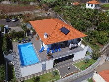 Houses for Sale Arco da Calheta Prime Properties Madeira Real Estate (23)%2/18