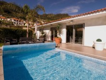Houses for Sale Arco da Calheta Prime Properties Madeira Real Estate (11)%1/18