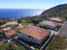 Houses for Sale Arco da Calheta Prime Properties Madeira Real Estate (12)%17/18