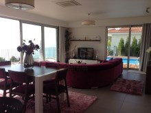 Detached House for Sale Arco da Calheta Prime Properties Madeira Real Estate (9)%11/23