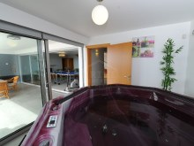 Detached House for Sale Arco da Calheta Prime Properties Madeira Real Estate (11)%12/23