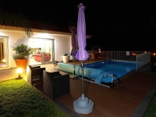 Detached House for Sale Arco da Calheta Prime Properties Madeira Real Estate (14)%14/23