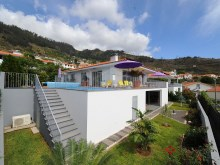 Detached House for Sale Arco da Calheta Prime Properties Madeira Real Estate (13)%16/23