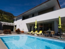 Detached House with pool Arco da calheta for Sale Prime Properties Madeira Real Estate (6)%2/21