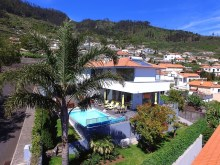Detached House with pool Arco da calheta for Sale Prime Properties Madeira Real Estate (3)%3/21