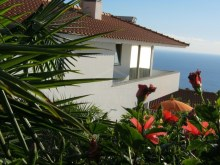 Detached House with pool Arco da calheta for Sale Prime Properties Madeira Real Estate (1)%5/21