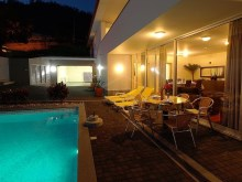Detached House with pool Arco da calheta for Sale Prime Properties Madeira Real Estate (5)%7/21