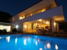 Detached House with pool Arco da calheta for Sale Prime Properties Madeira Real Estate (7)%8/21