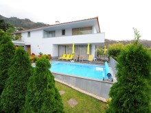 Detached House with pool Arco da calheta for Sale Prime Properties Madeira Real Estate (8)%9/21