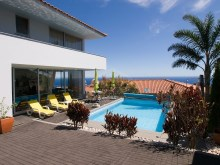Detached House with pool Arco da calheta for Sale Prime Properties Madeira Real Estate (15)%1/21