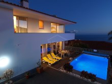 Detached House with pool Arco da calheta for Sale Prime Properties Madeira Real Estate (11)%15/21