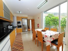 Detached House with pool Arco da calheta for Sale Prime Properties Madeira Real Estate (18)%17/21