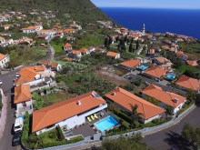 Detached House with pool Arco da calheta for Sale Prime Properties Madeira Real Estate (21)%21/21