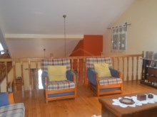 House for sale Ponta do Sol (15)%14/15
