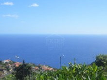 House for sale Ponta do Sol (18)%2/2