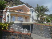 Prime Properties Madeira Real Estate (18)%1/24