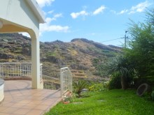 Prime Properties Madeira Real Estate (3)%2/24