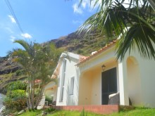 Prime Properties Madeira Real Estate (6)%1/24