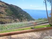 Prime Properties Madeira Real Estate (13)%12/24