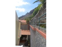 Prime Properties Madeira Real Estate (16)%16/24