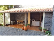 Prime Properties Madeira Real Estate House for Sale in Ribeira Brava (10)%24/24