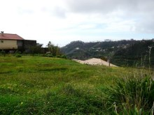 Prime Properties Madeira Real Estate Land in Gaula Santa Cruz for Sale (21)%2/10