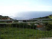 Prime Properties Madeira Real Estate (2)%15/18