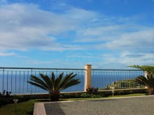 House For Sale Ponta do Sol Prime Properties Madeira Real Estate (2)%2/18