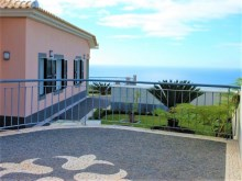House For Sale Ponta do Sol Prime Properties Madeira Real Estate (1)%1/18