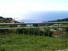 House For Sale Ponta do Sol Prime Properties Madeira Real Estate (3)%18/18