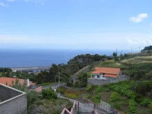 House for Sale Agua de Pena Machico Prime Properties Madeira Real Estate (8)%12/21