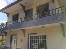 Prime Properties Madeira Real Estate House for Sale São Vicente (6)%6/7