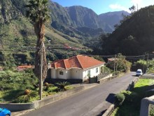 Prime Properties Madeira Real Estate House for Sale São Vicente (7)%7/7